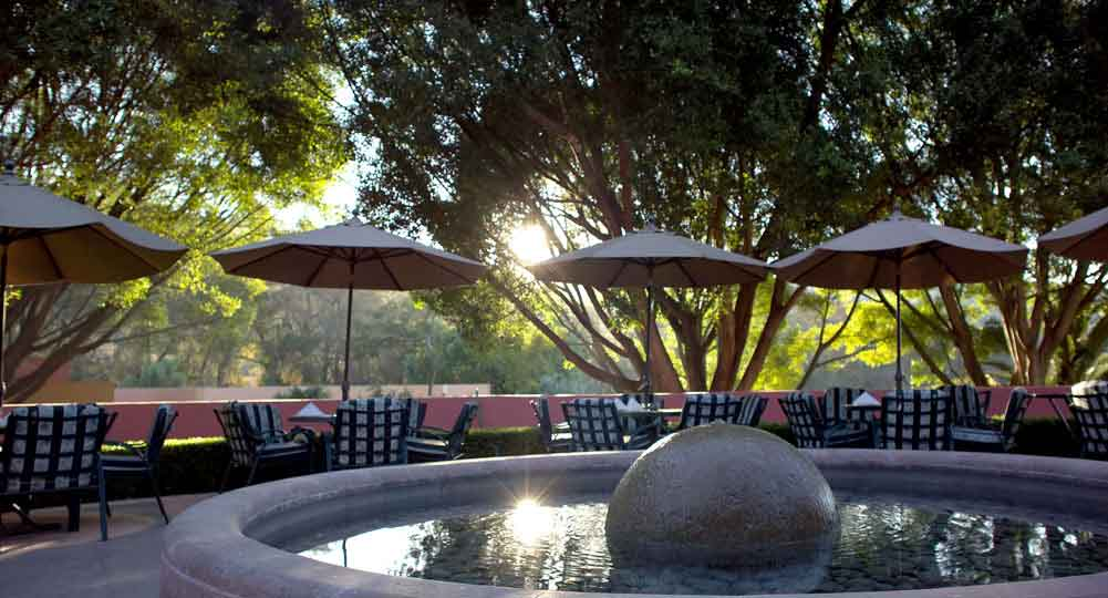 A-HOTELcom - Hawái Alojamiento barato Hoteles